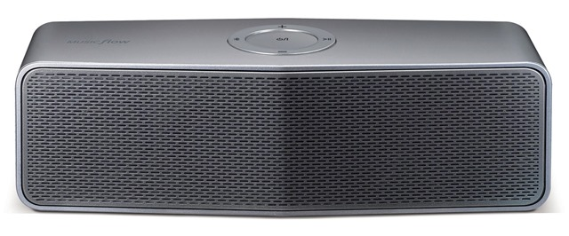 LG Electronics announces multiple bluetooth speakers and