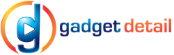 GadgetDetail