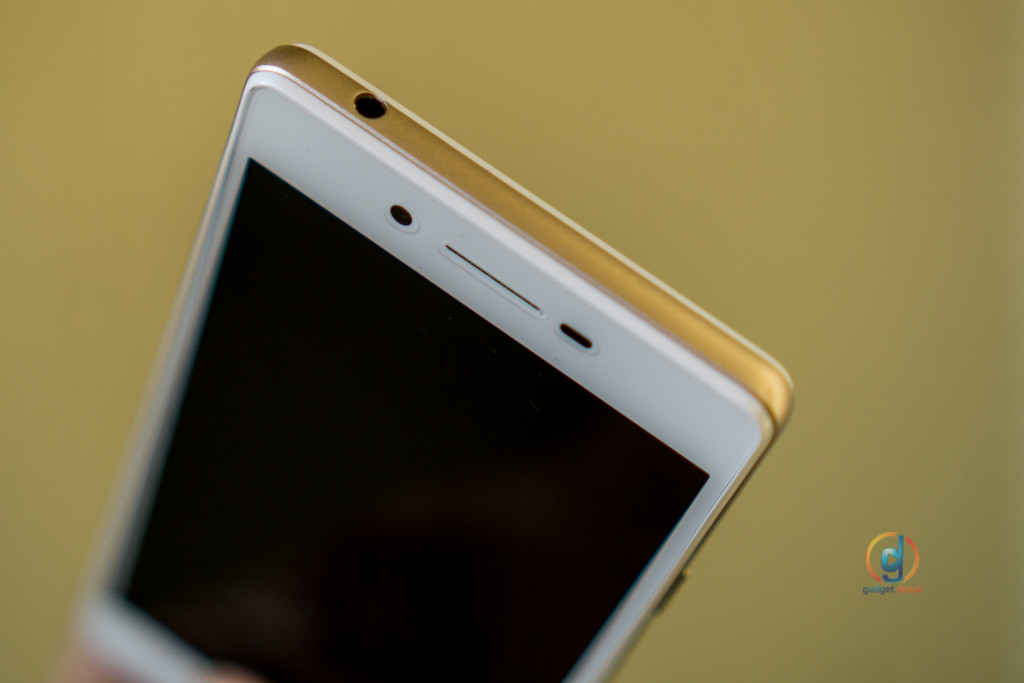 Oppo Neo 7 Review - Stylish And Sturdy