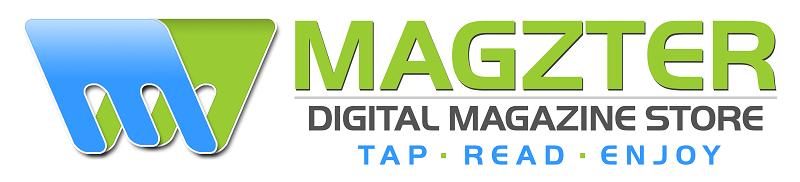 Magzter Logo