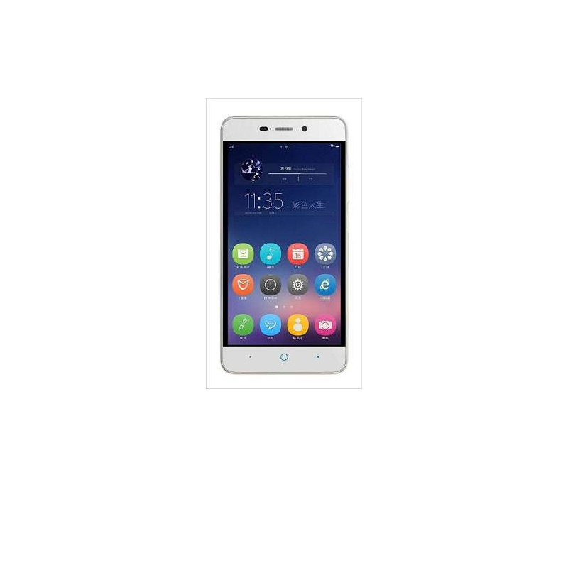 discussions zte blade a910 and comment