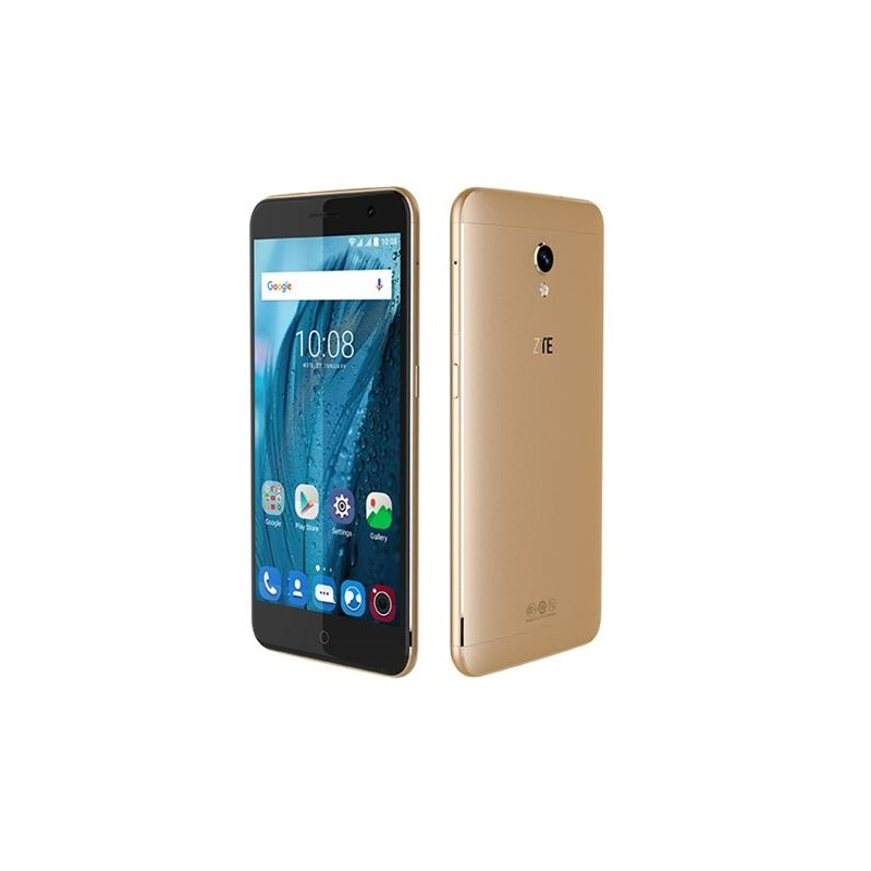 zte blade x max phone morejust there where