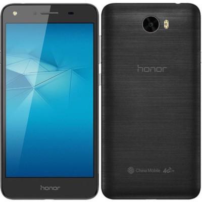 Huawei Honor Play 5