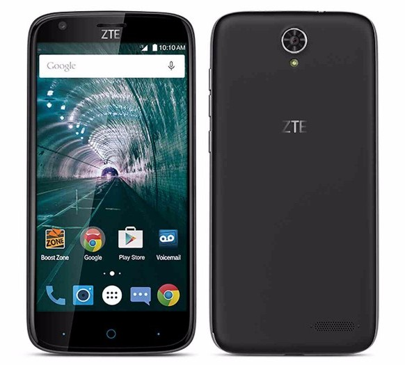 importantly, zte warp 7 bypass google will try it