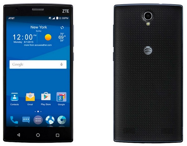 zte zmax 2 bypass google account are also waiting