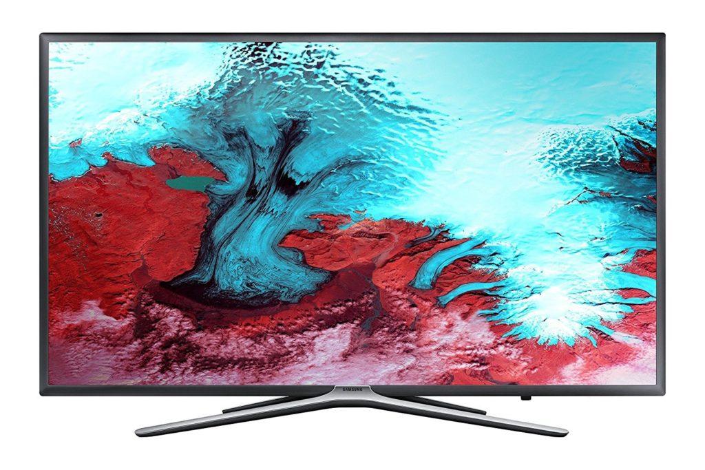 Samsung 81 cm (32 inches) 32K5570-min