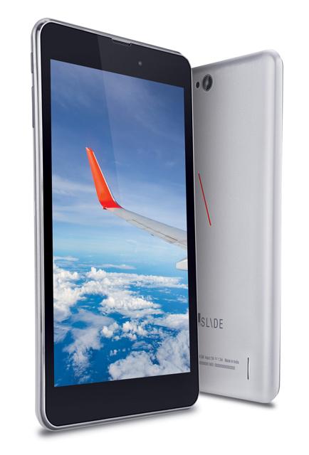 iBall-Slide-Wings-4GP--Side-Image