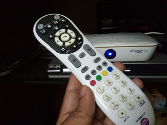 airtel internet tv Archives - GadgetDetail