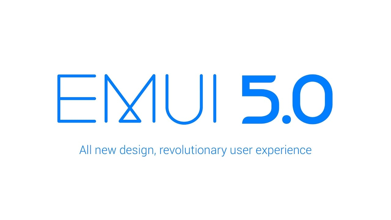 Honor EMUI 5 0 : Check warranty and Find Service Center - GadgetDetail