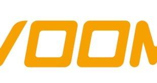 ivoomi logo