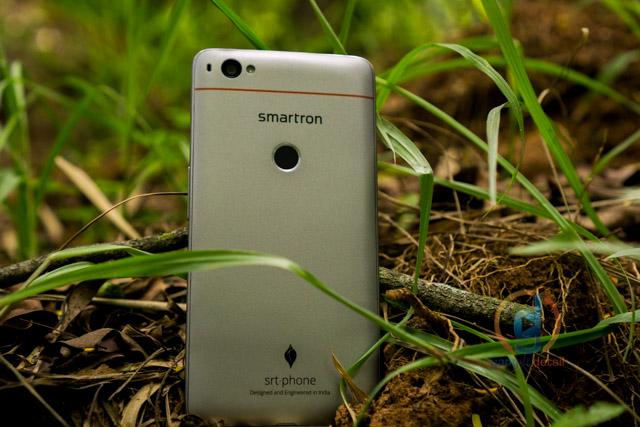 srt.phone