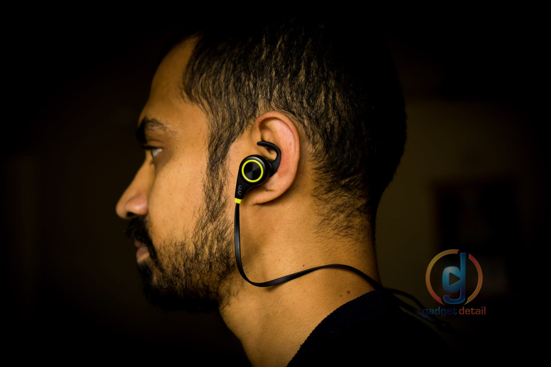 02bef6fdfa2 I have been looking to upgrade my Aukey Sports Bluetooth Earphones. I have  been using it for over 4 years and it has been a good companion for me.