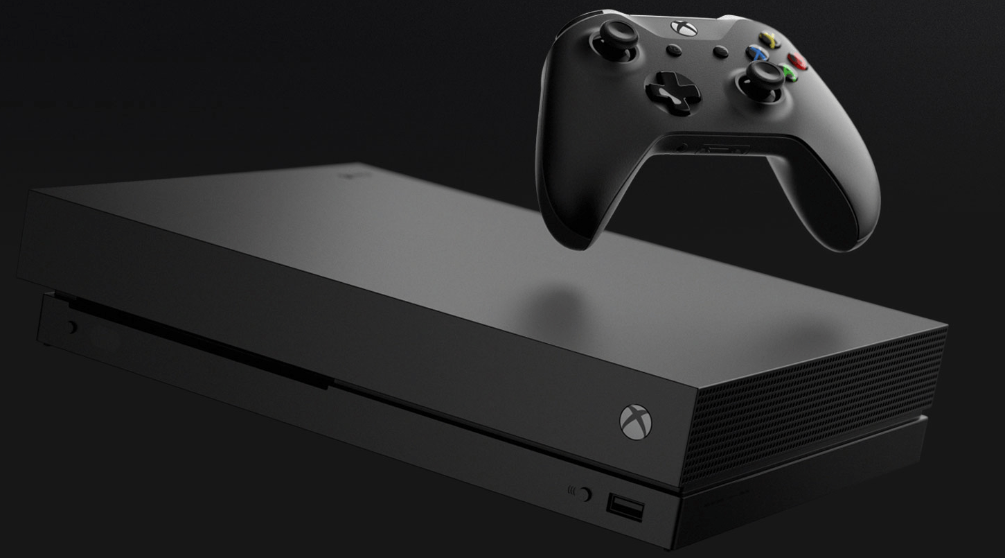 Xbox One X price and availability announced in India ...