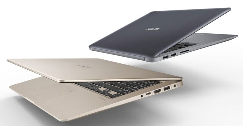 ASUS Vivobook S510U Review : Is this the best mainstream