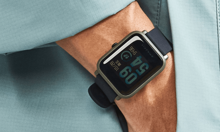A Guide To Buying The Best Xiaomi Fitness Band That Suits
