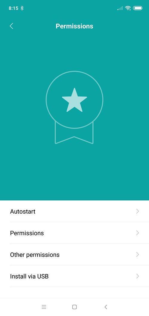 miui-10-redmi-auto-app-start-off-2