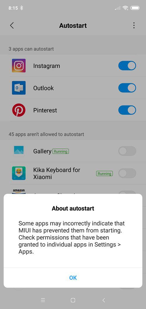 miui-10-redmi-auto-app-start-off-5