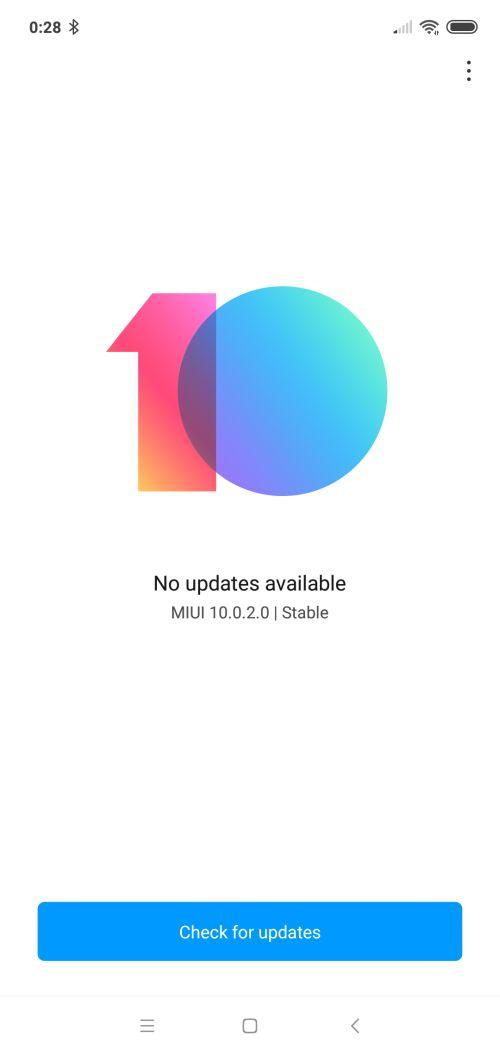 miui-10-redmi-update-2