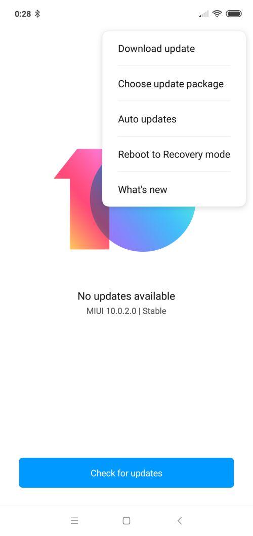miui-10-redmi-update-3