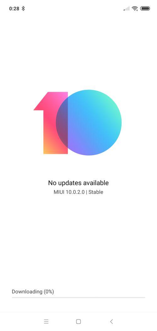 miui-10-redmi-update-4
