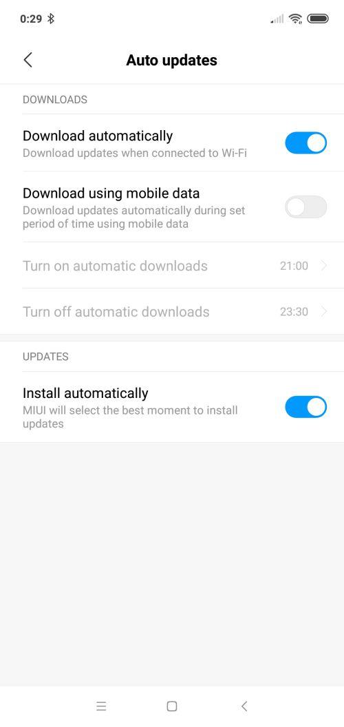 miui-10-redmi-update-6