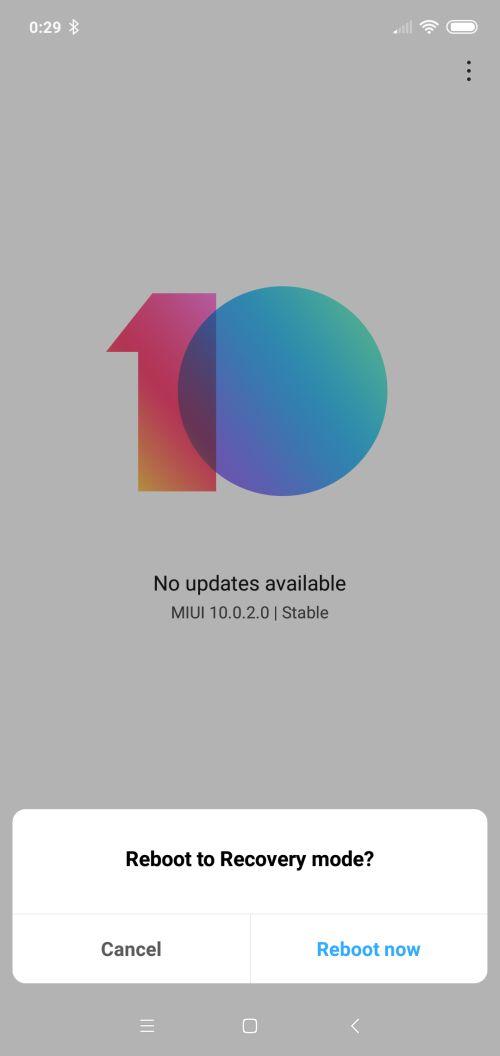 miui-10-redmi-update-8