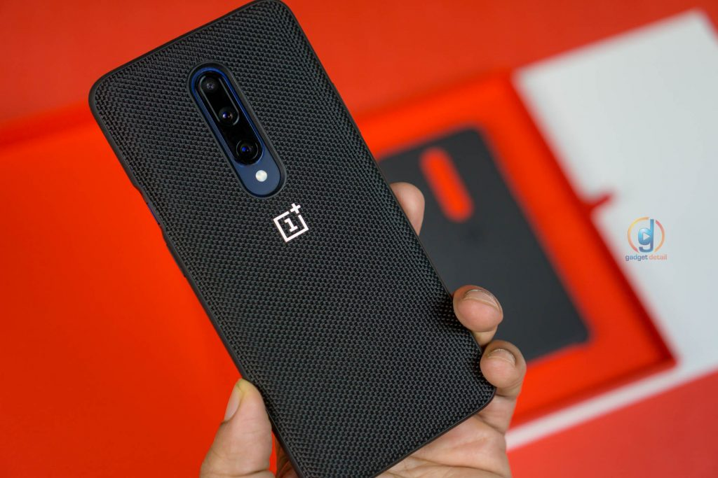 7 Best Cases For Oneplus 7 Pro Protection And Aesthetics Gadgetdetail