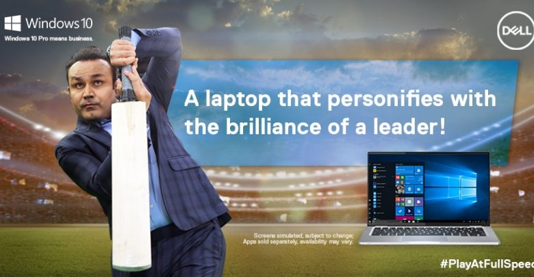 Dell Latitude 7400 2-in-1: A laptop that personifies with