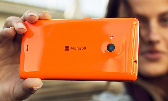 how to buy extended warranty for microsoft lumia