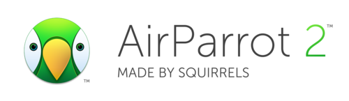 AirParrot 2 released, gets new UI and features - GadgetDetail