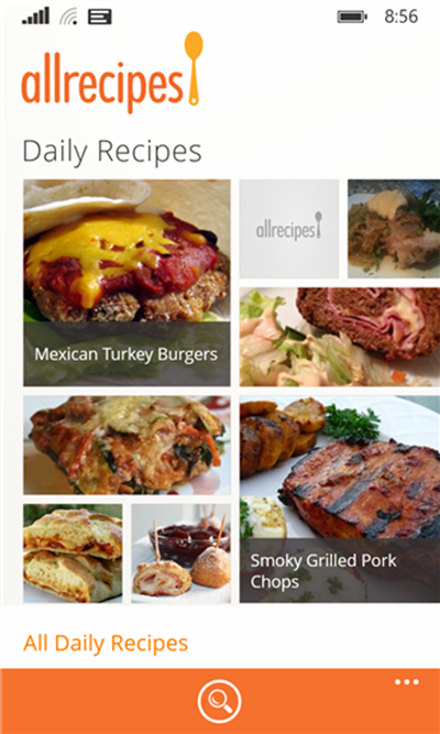 allrecipes_dinner_spinner