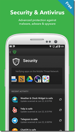 lookout_security