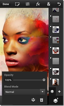 photoshop_touch